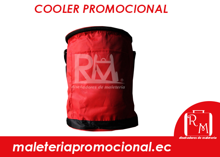 cooler-promocionales-quito