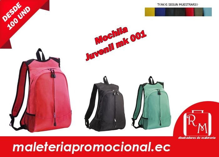 ARTICULOS PROMOCIONALES EN QUITO