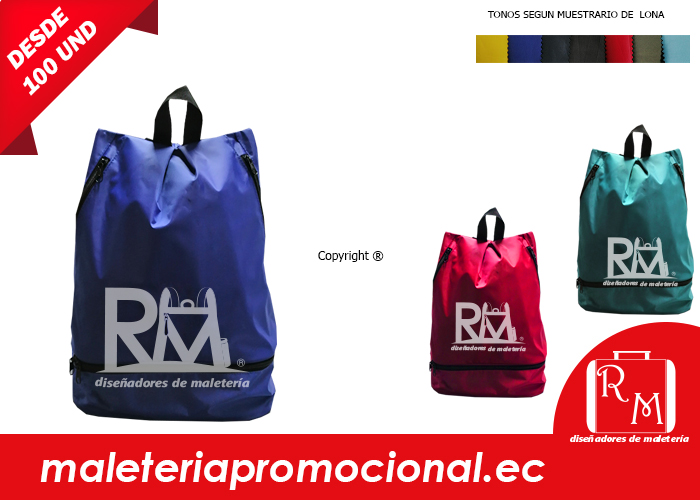 articulos promocionales para empresas en ecuador